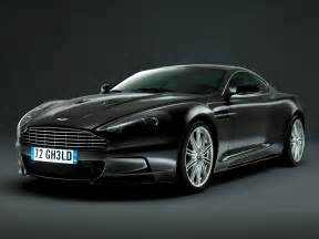 Aston Martin Quantum Of Solace Aston Martin Dbs Bond 007 Quantum Of Solace