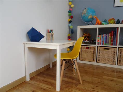 bureau enfant maternelle bureau maternelle photo 3 7 pour la maternelle une