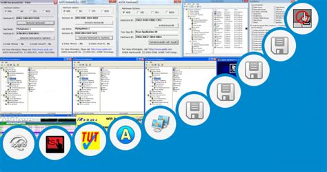 java pattern lock free download fingerprint lock free for laptops cryptodisk and 15 more