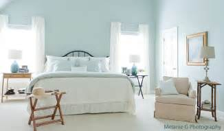 creating a beautiful spa like bedroomhttp