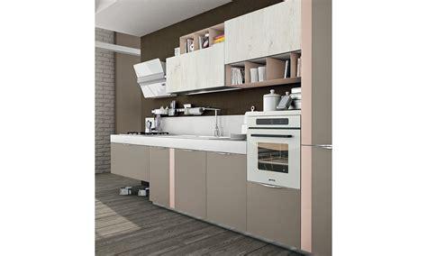 maniglie cucine lube maniglie cucine lube 28 images cucina in legno con