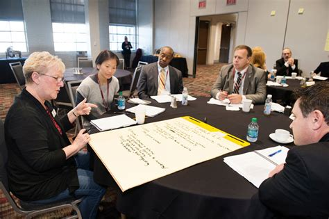 Microsoft Mba Leadership Development Program by Sec Leadership Program Prepares Current Future