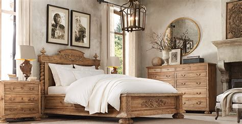 restoration hardware bedrooms restoration hardware furniture bossy color annie elliott