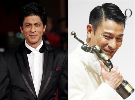 indian actor hong kong highest paid actors of bollywood 2016 vs hong kong actors