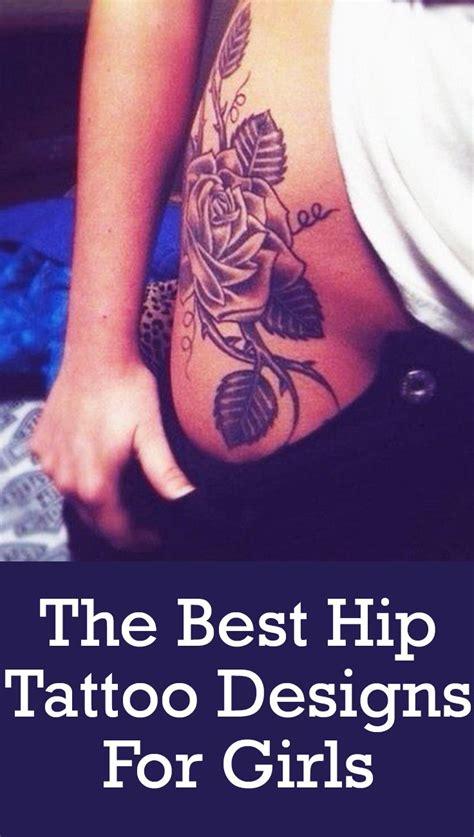 rose tattoo lyrics meaning best 25 feather hip tattoos ideas on pinterest feather