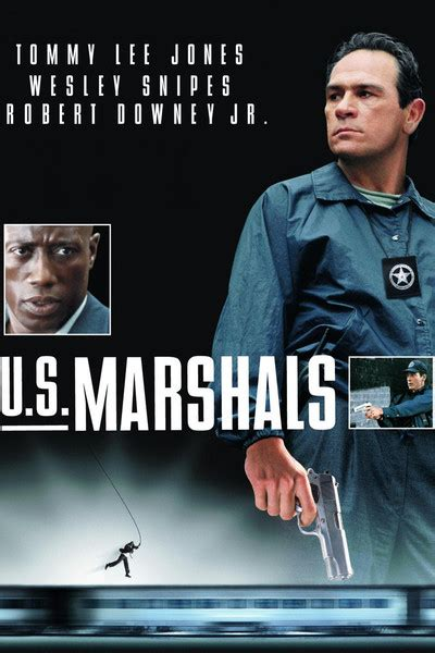 nedlasting filmer bojack horseman gratis u s marshals movie review film summary 1998 roger ebert