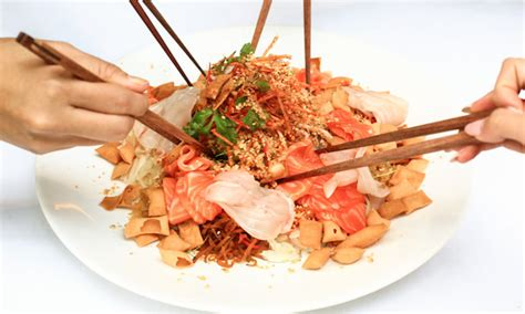 new year fish yu sheng where to get yu sheng for new year