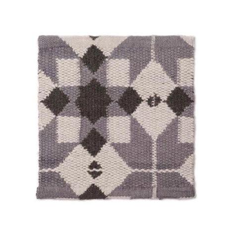alpaca rugs sumaq alpaca rugs