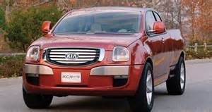 Kia Truck Models 2017 Kia New Features Price 2017 2018 Truck Review