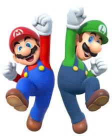 Gross Brothers Plumbing by Best 25 Mario And Luigi Ideas On Luigi