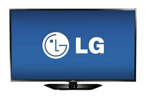 Tv Led Lg Ln5100 lg 55ln5100 led hdtv missing review creating anxiety product reviews net