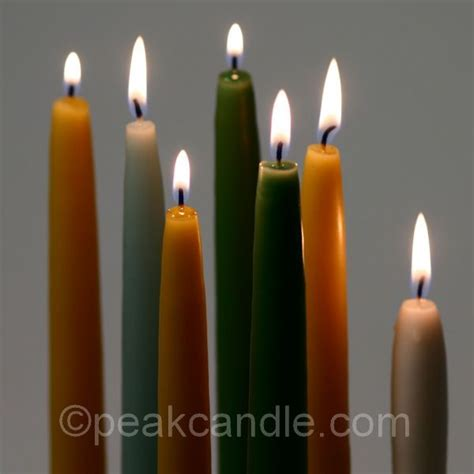 beeswax candle a simple guide on how to make beeswax candles books 17 best images about beginner candle on