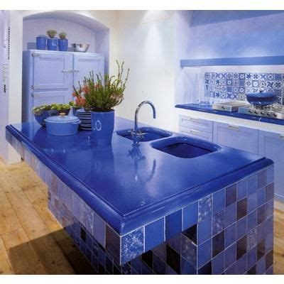 Cobalt Blue Quartz Countertop by 9 Best Images About For The Home On Cobalt