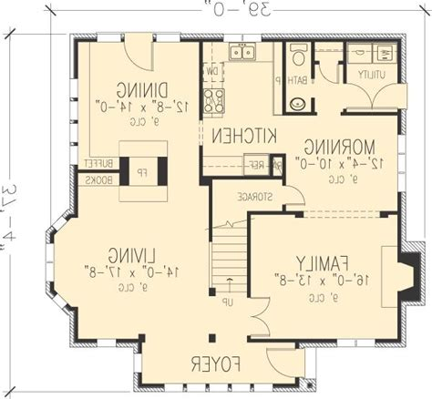 english tudor floor plans english tudor house plans photos