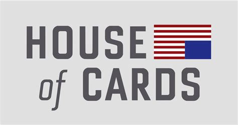 File House Of Cards Svg Wikipedia