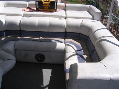 boat seats hamilton pontoon boat seats west carleton ottawa