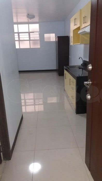 rooms to rent near me rooms for rent near at the top universities of cebu city cebu claseek philippines