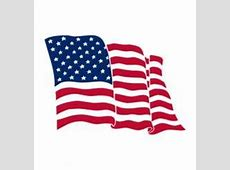 Free Flag Clipart - The Cliparts   american flag ... Free Animated Clip Art American Flag