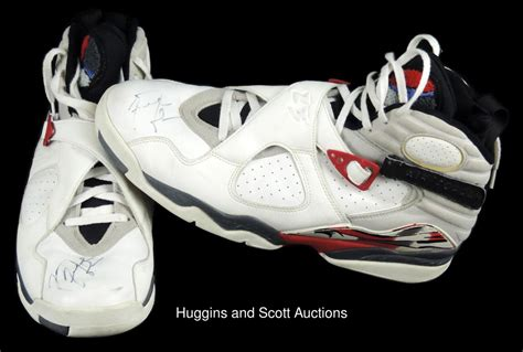 michael jordans shoes for michael s air 8s from the last chicago