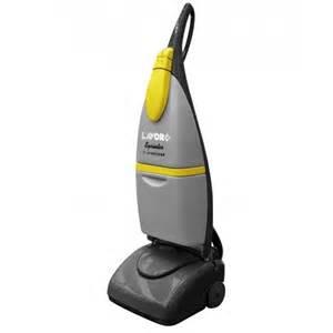 lavor sprinter hard surface floor cleaner scrubber drier