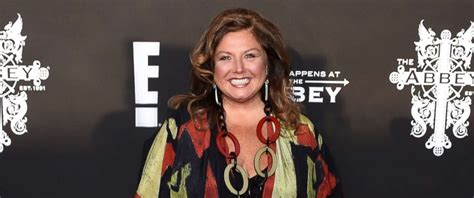 does abby go to jail what did abby lee miller do to go to jail dance moms