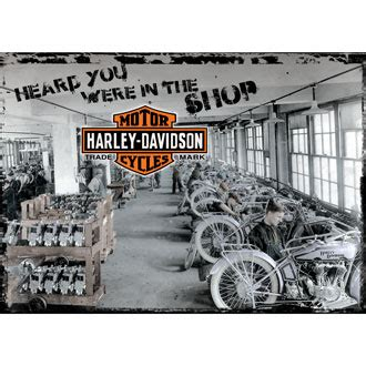 Where Can You Buy Harley Davidson Gift Cards - get well cards harley davidson 174 ace branded products