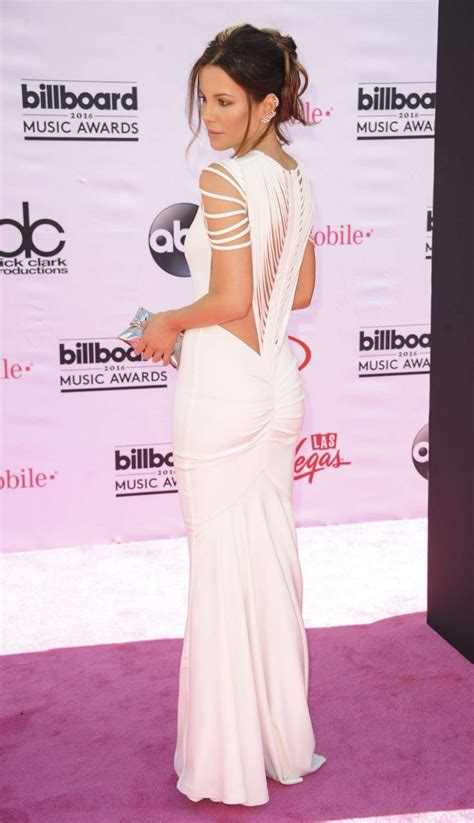 2016 billboard music awards news pictures and videos kate beckinsale 2016 billboard music awards 17 gotceleb