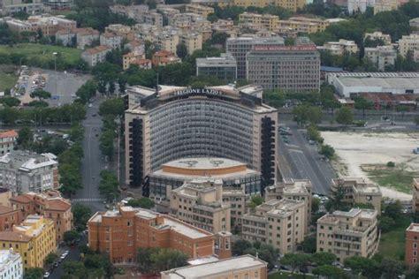 sede regione lazio roma kikukula 5 politica architettura e potere i palazzi