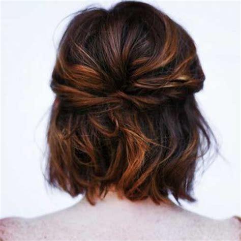 unique hair styles on pinterest 23 pins best 20 girl bob haircuts ideas on pinterest little