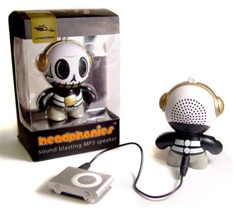 cool gadget gifts funny gadgets for kids headphonies fun gadgets toys