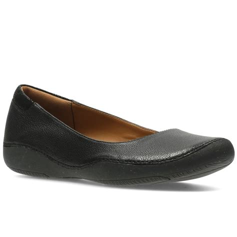 clarks autumn sun womens casual shoes from charles