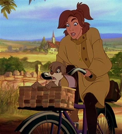 film disney anastasia streaming 348 best don bluth films images on pinterest to heaven