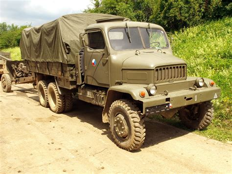 army vehicles military vehicle wikipedia
