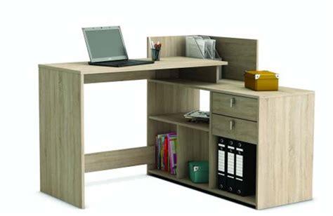 escritorios conforama escritorios conforama buenos bonitos y baratos