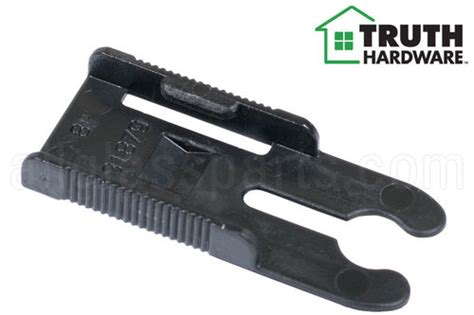 awning clips clip for awning window operator 6 1449xxx truth hardware
