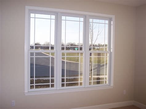 Windows For Home Decorating New Home Windows Design Interior Design Ideas Interior Amazing Ideas At Home Windows Design
