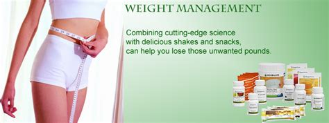 weight management hshire herbalife singapore malaysia distributor calculate