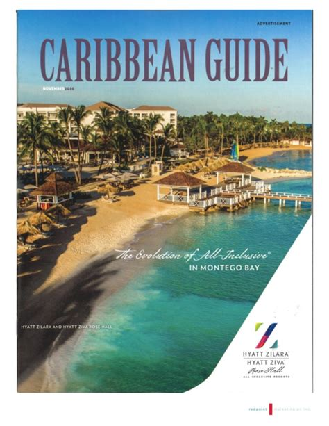 st lucia the official travel guide books vacation s caribbean guide november 2016