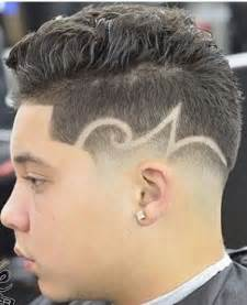 hair designs 25 best ideas about hair designs for men on pinterest guy hair hair salon for men and