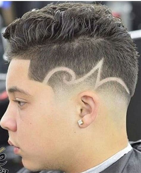 simple hair tattoo designs 25 best ideas about hair designs for on