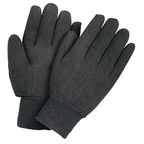 lamont jersey work gloves 2 pair wlgy7201l the
