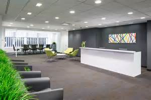 New Home Office new york city corporate office spaces for rent