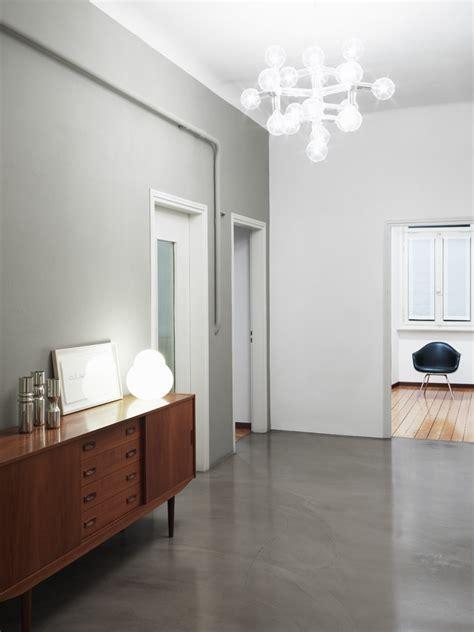 minimalist apartment tour home tour francisco dias minimalist and vintage