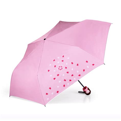 china doll umbrella buy wholesale parasols from china