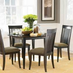 Decorated Dining Tables 25 Dining Room Ideas For Your Home