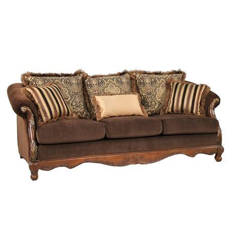 versailles sofa versailles sofa versailles 3 seater sofa struc thesofa