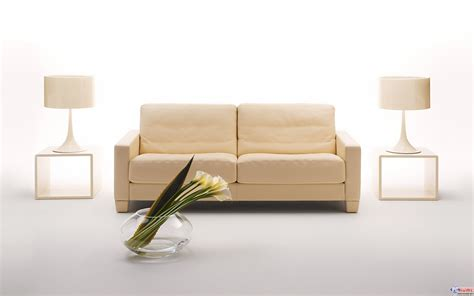 Simple Upholstery by