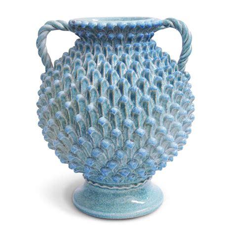 vaso da fiori vaso da fiori recisi leosurf s home