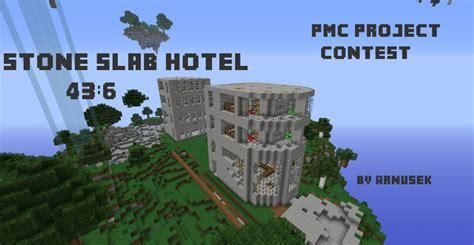 favorite stone slab forum archinect adorable 20 stone slab hotel design decorating design of
