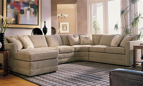 stickley upholstery stickley san francisco murray hill sectional